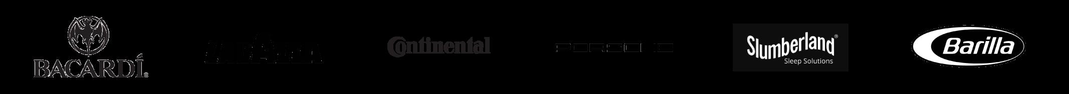 logos2-72.png