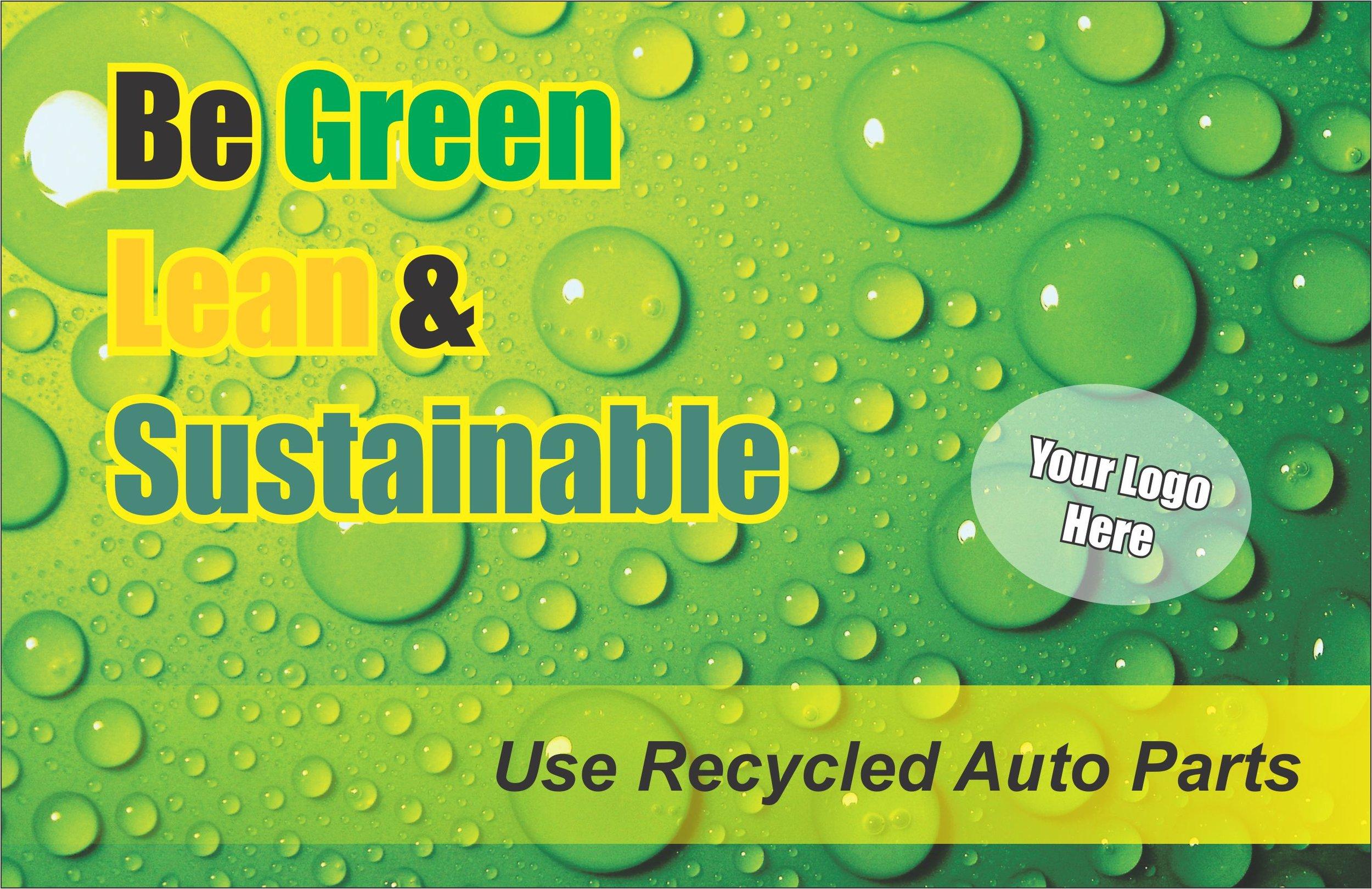 Be Green.jpg