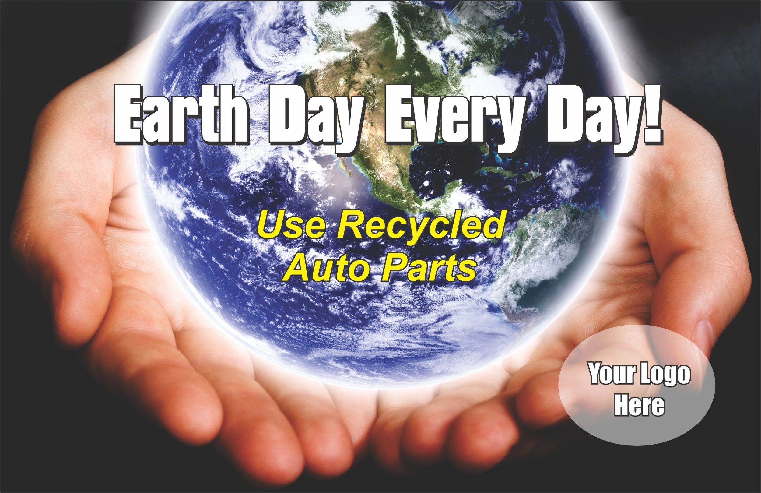Earth Day Every Day 2.jpg