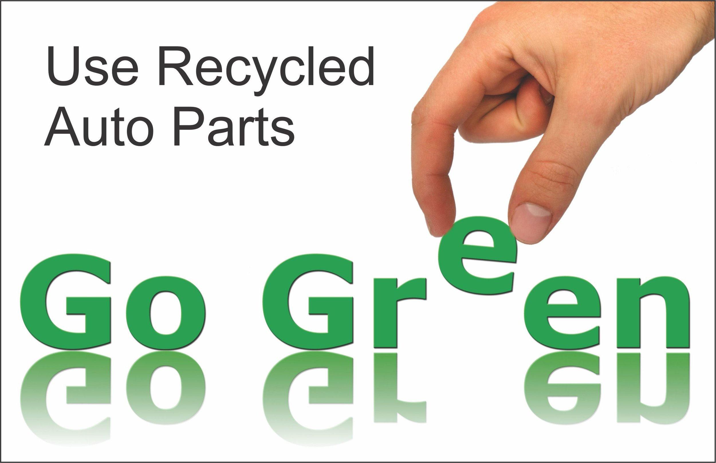 Go Green.jpg