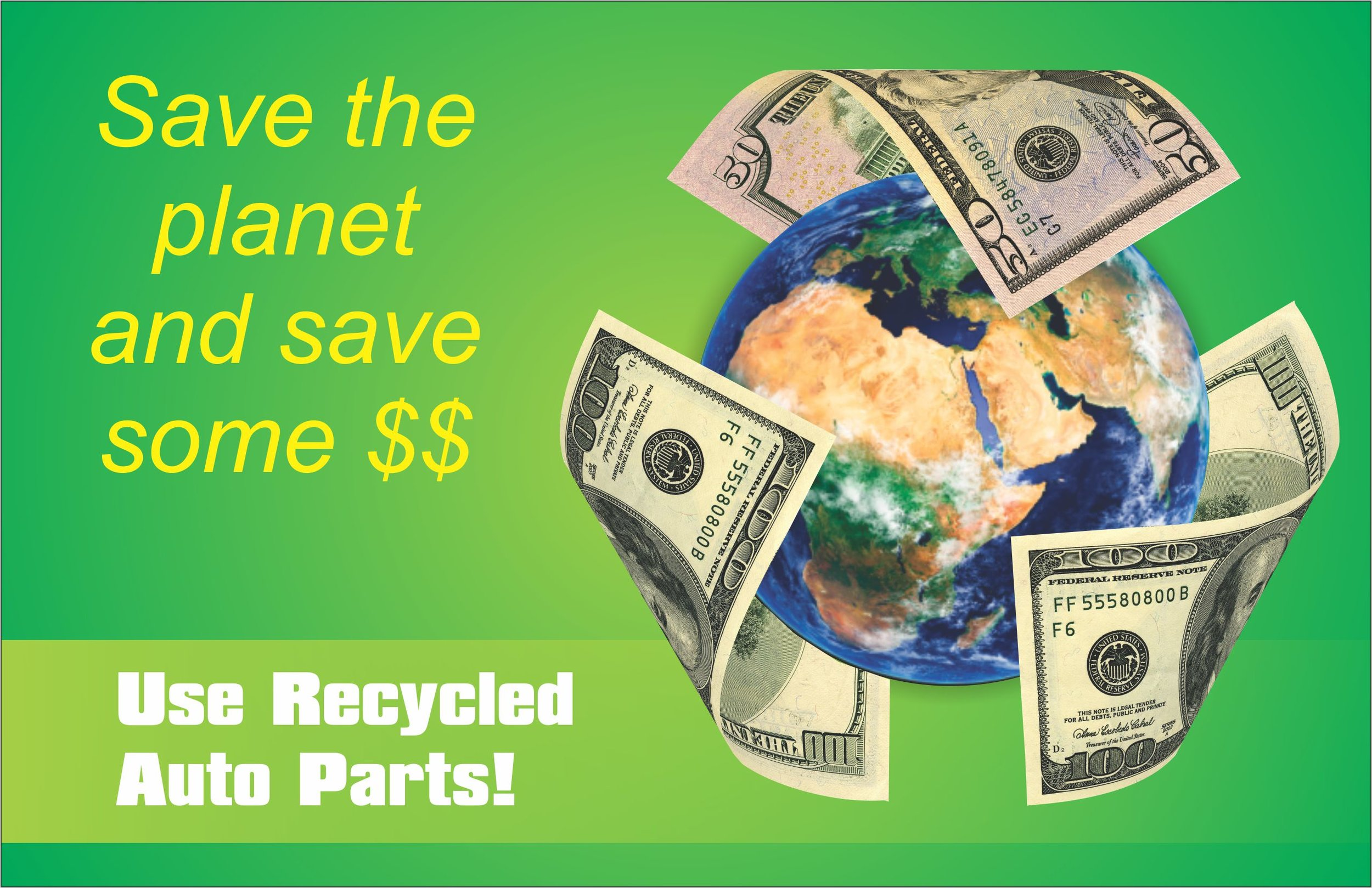 Save the Planet and Save $$.jpg