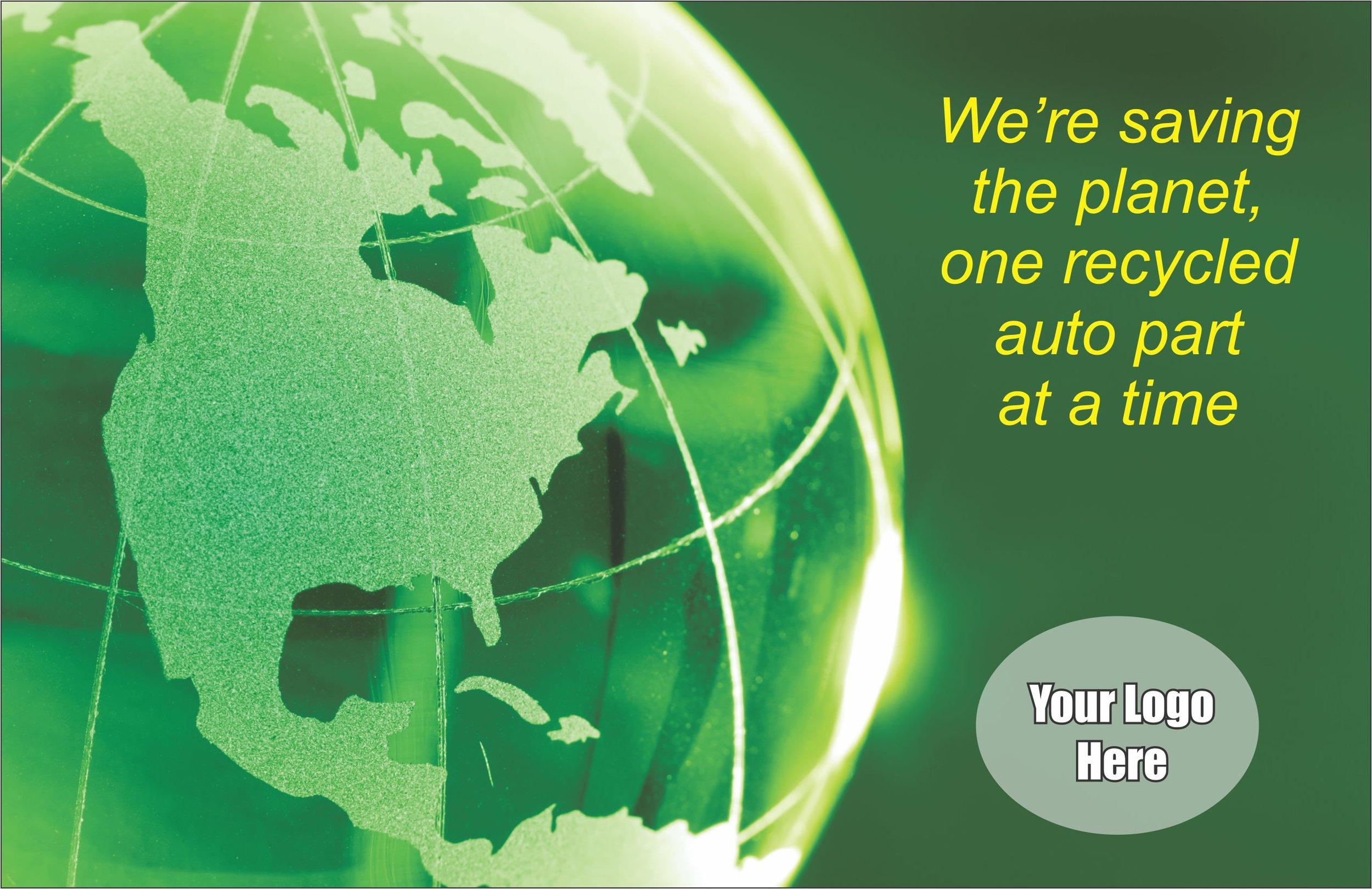We're Saving the Planet.jpg