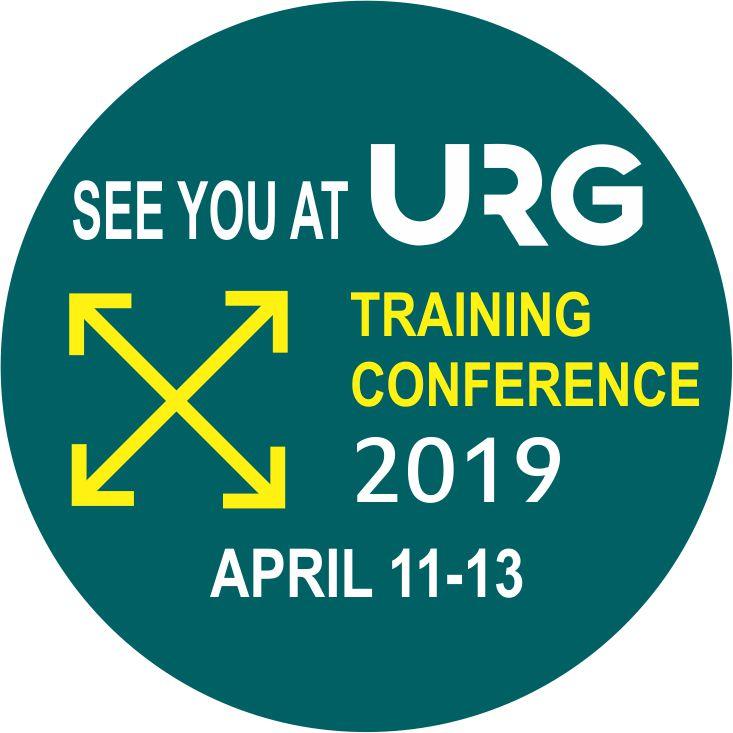 URG EXPAND 2019.jpg