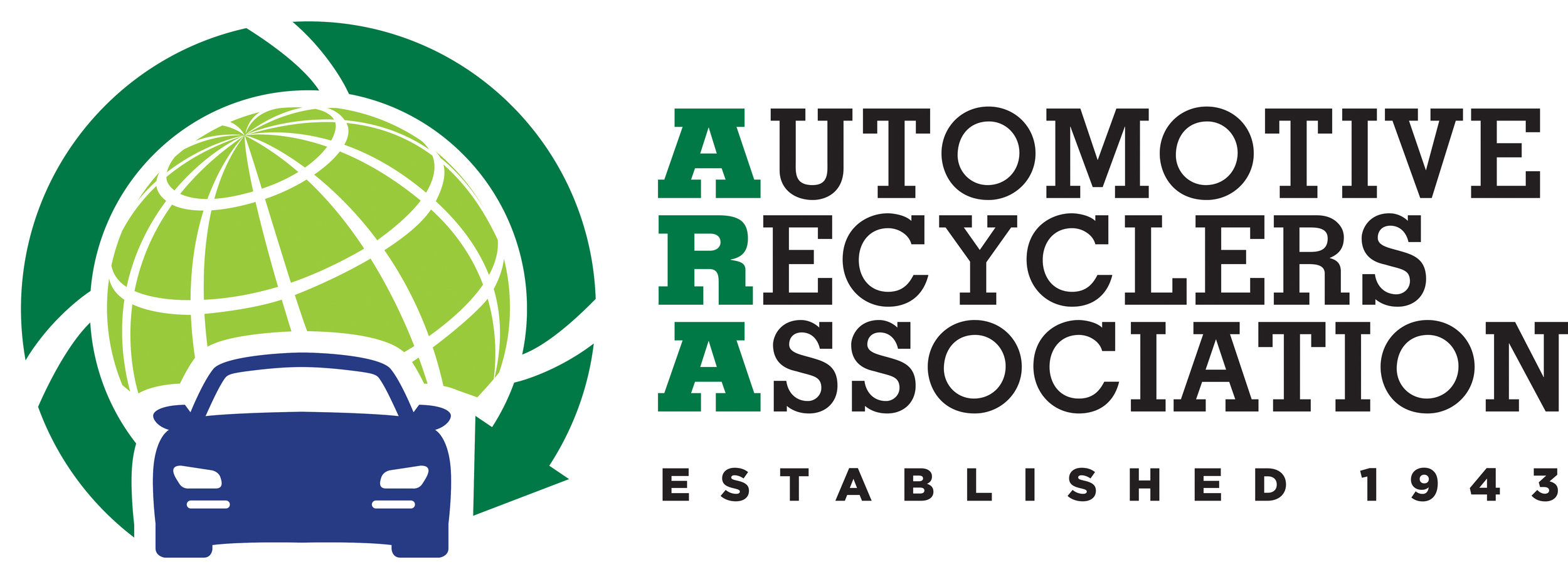 ARA - The Automotive Recyclers Association (ARA) is the voice of the professional automotive recycling industry. Founded in 1943, ARA represents an industry dedicated to the efficient removal and reuse of automotive parts, and the safe disposal of inoperable motor vehicles.