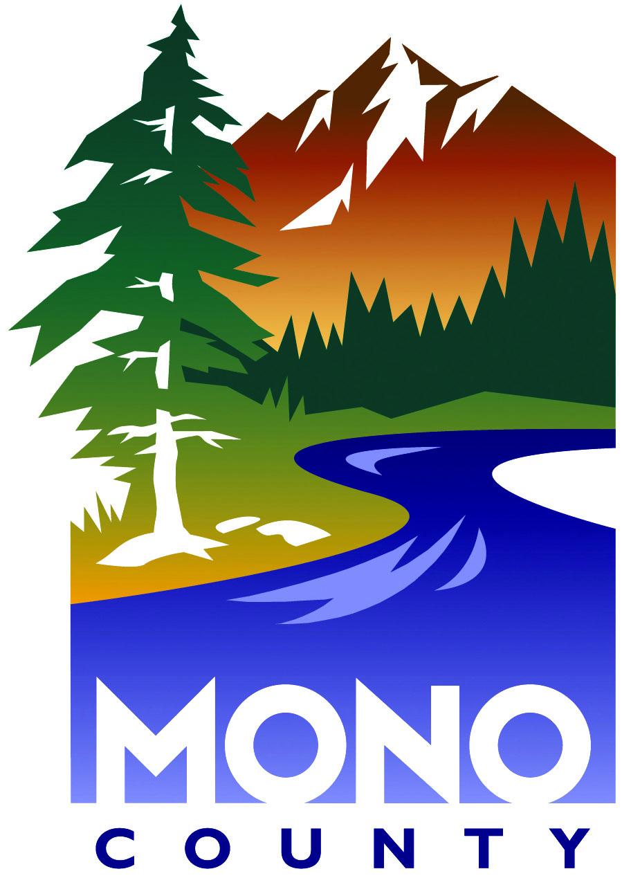 MONO-LOGO.jpg