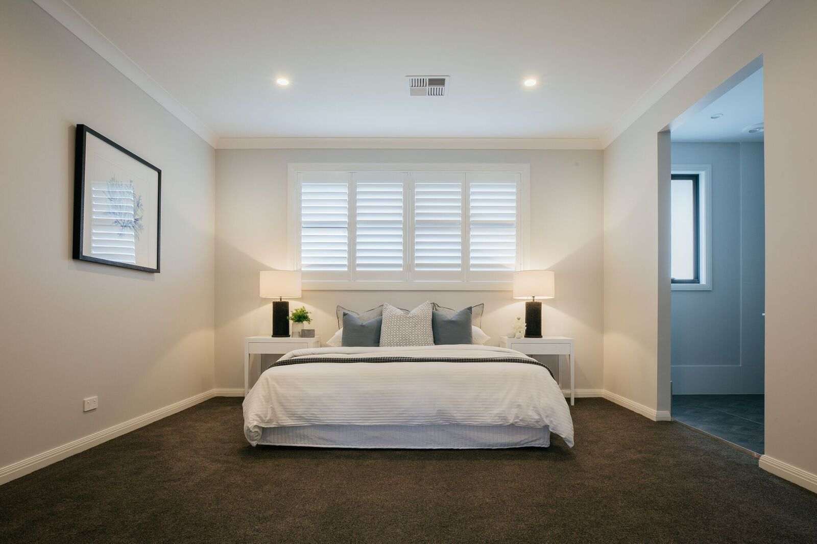 13 - Architectural Drafting Master Bedroom.jpg