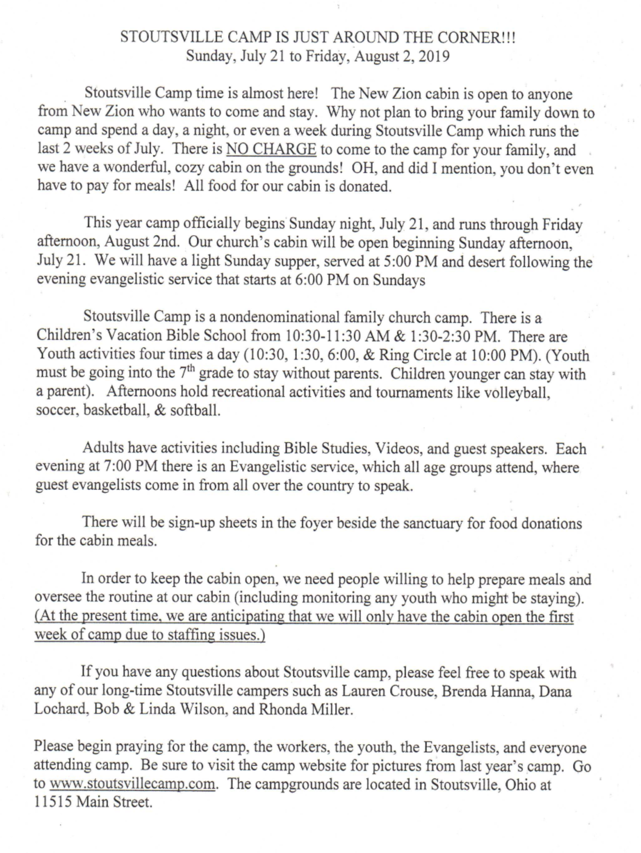 Stoutsville Letter.png