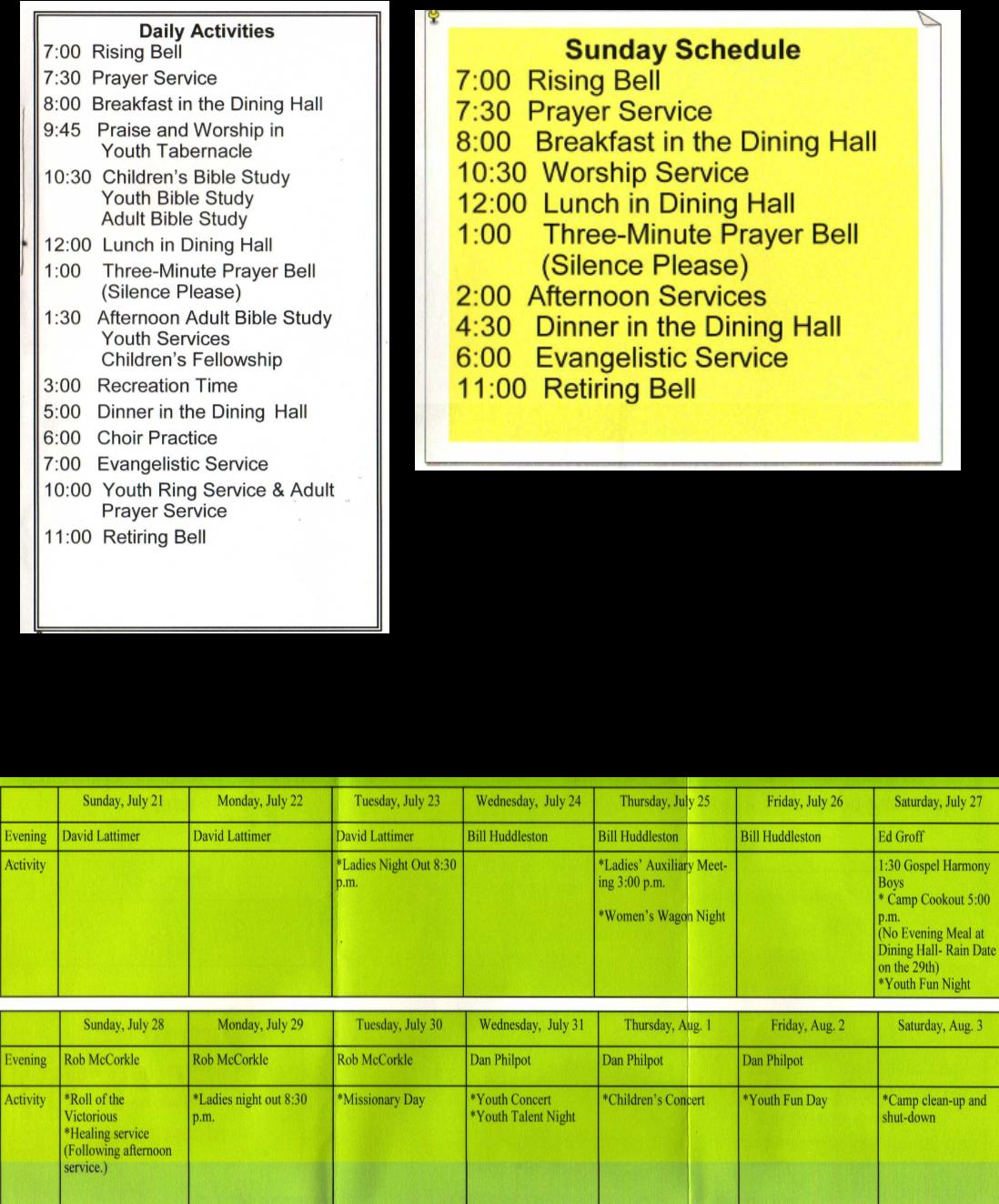 Stoutsville Schedule.png