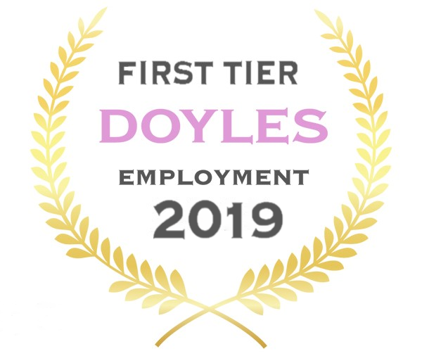2019 First Tier - Employment.png