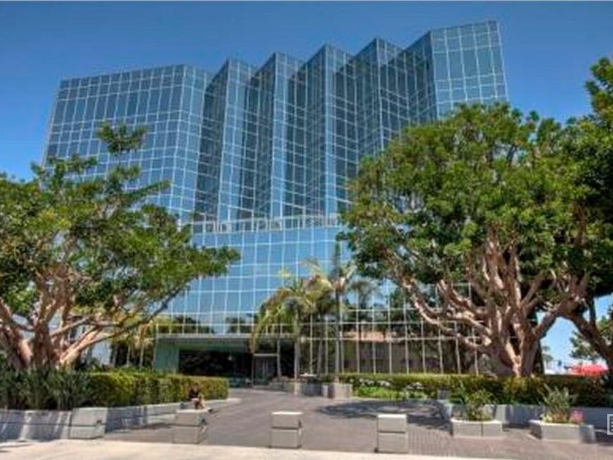 Long Beach Office - 5150 Pacific Coast Hwy2nd FloorLong Beach, CA 90804