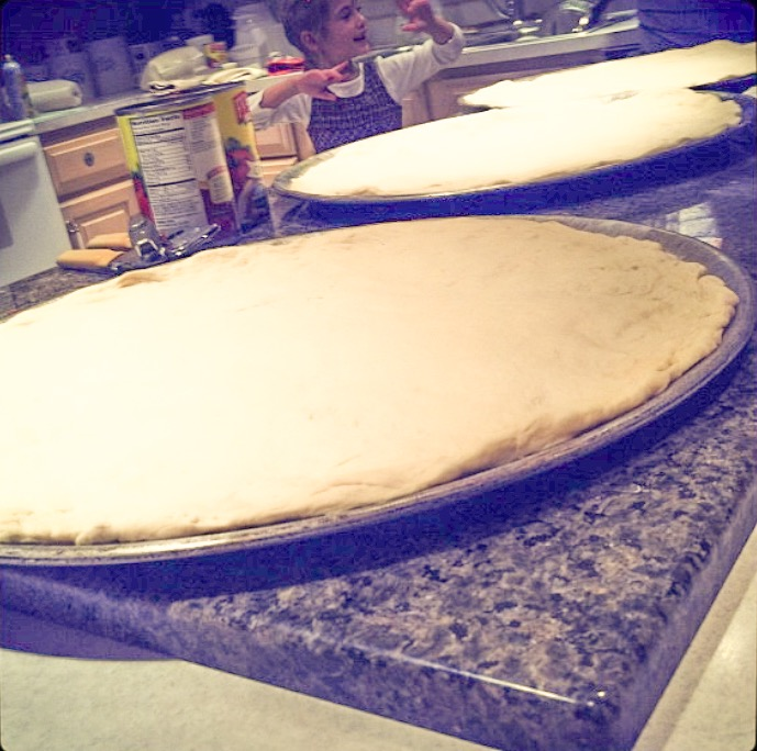 Pizaa dough LR.jpg