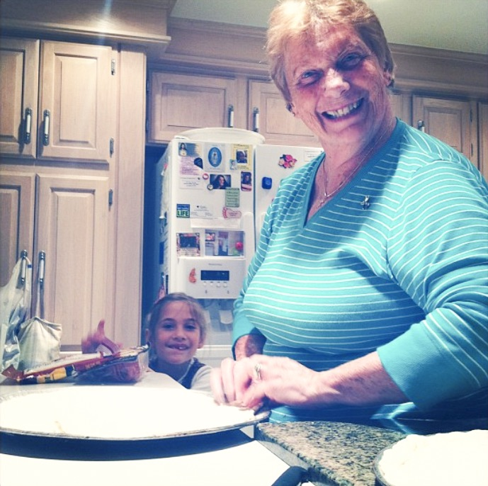 Granny smiling pizza night LR.jpg