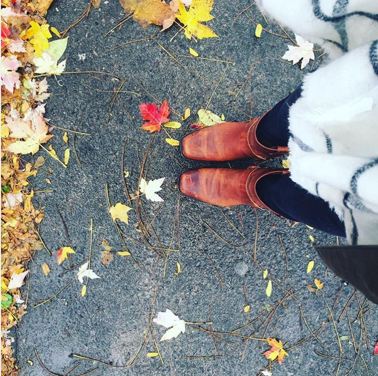 boots and fall leaves explore.PNG