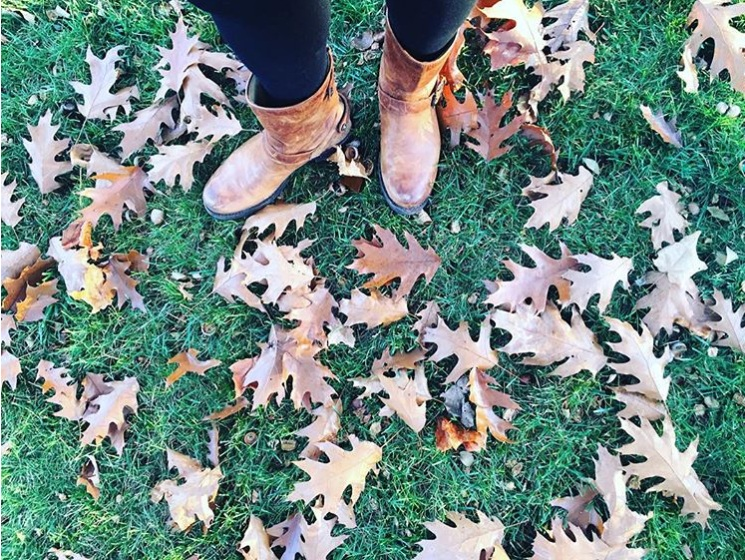 boots and fall leaves explore 2.PNG