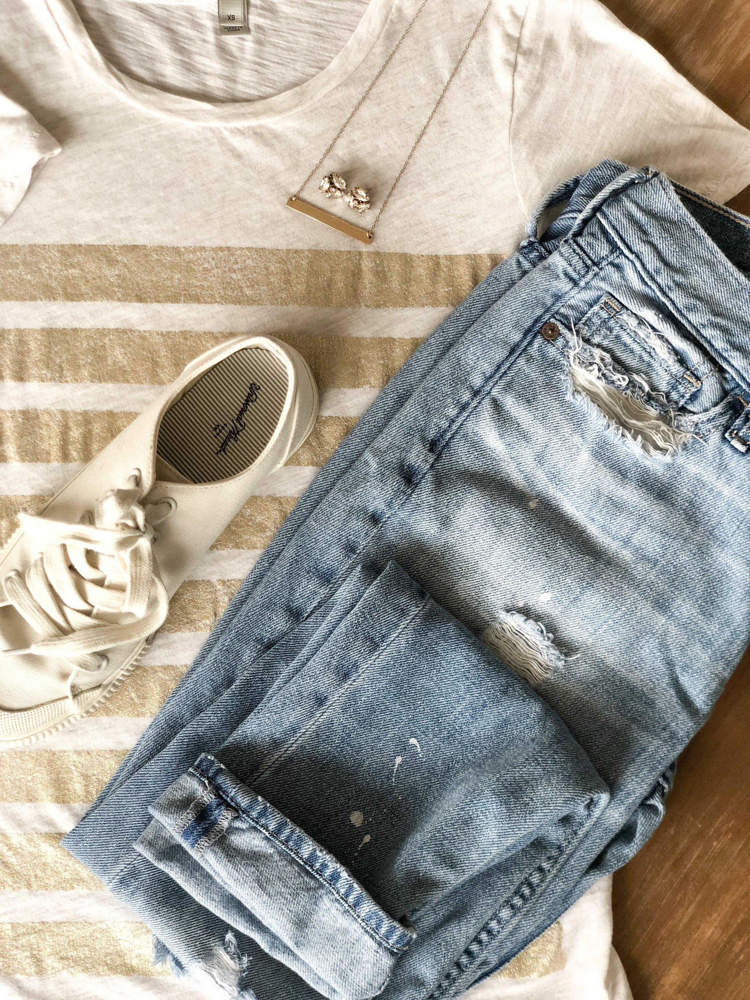 WEAR light jeans LR.jpg