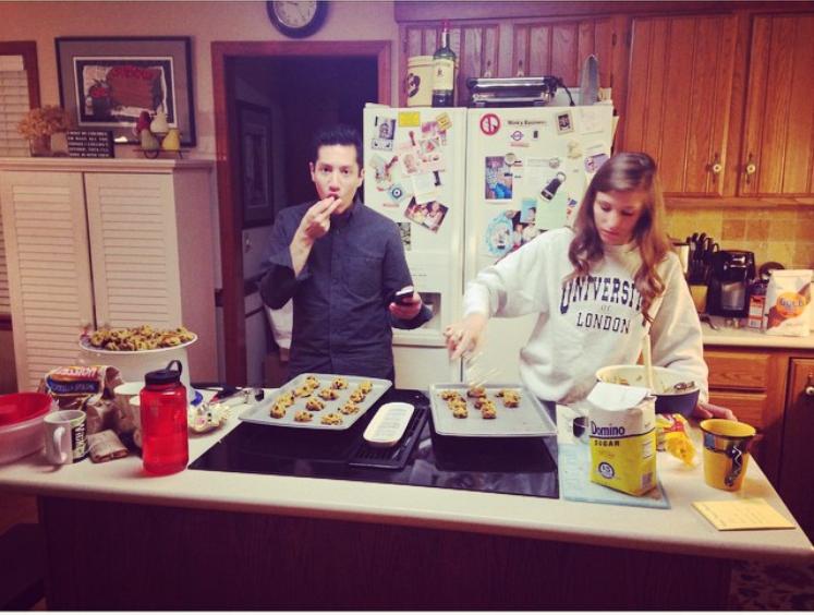 eric marissa home cookies.PNG