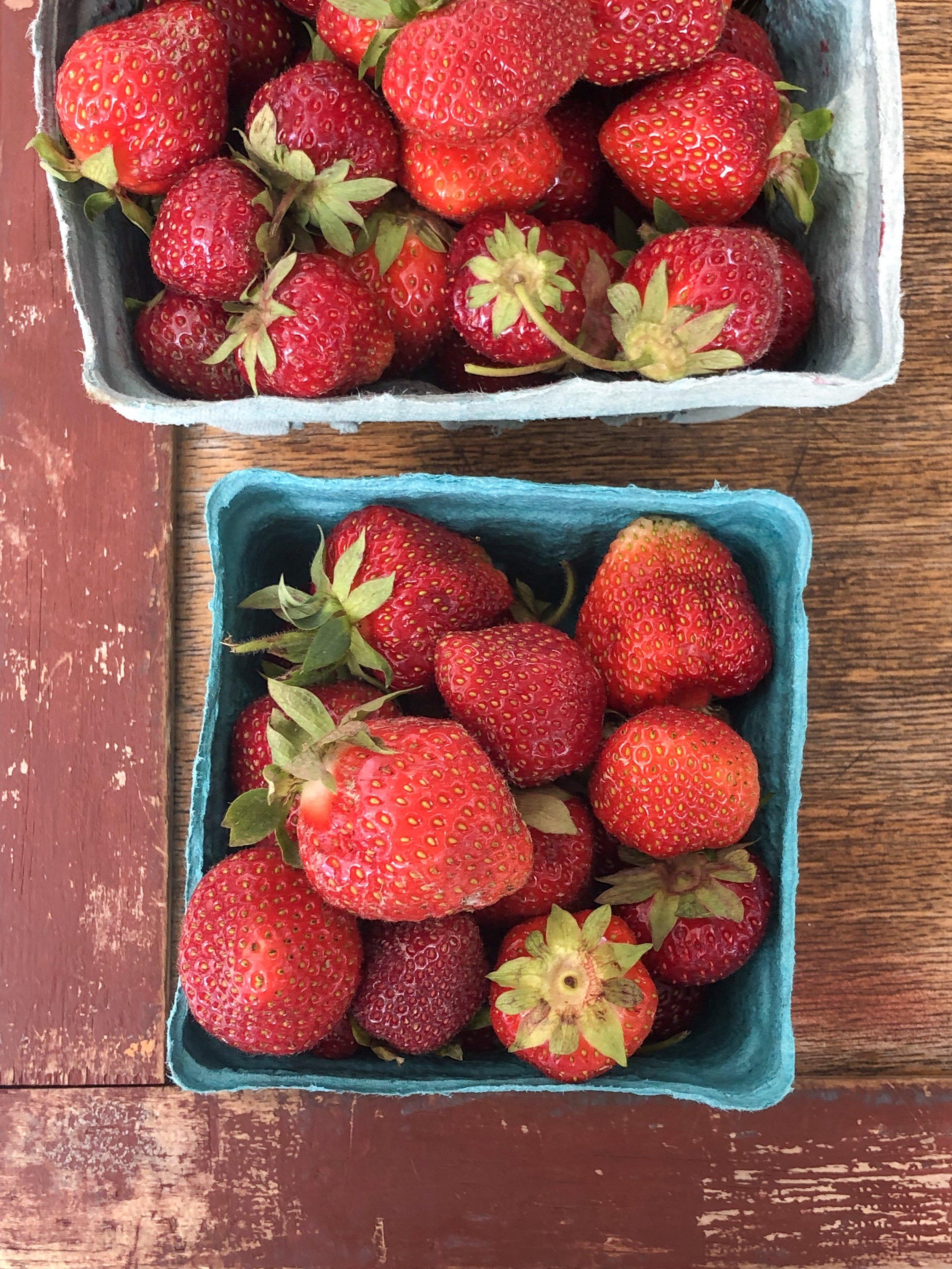 Farmers Market Strawberries 2.jpg