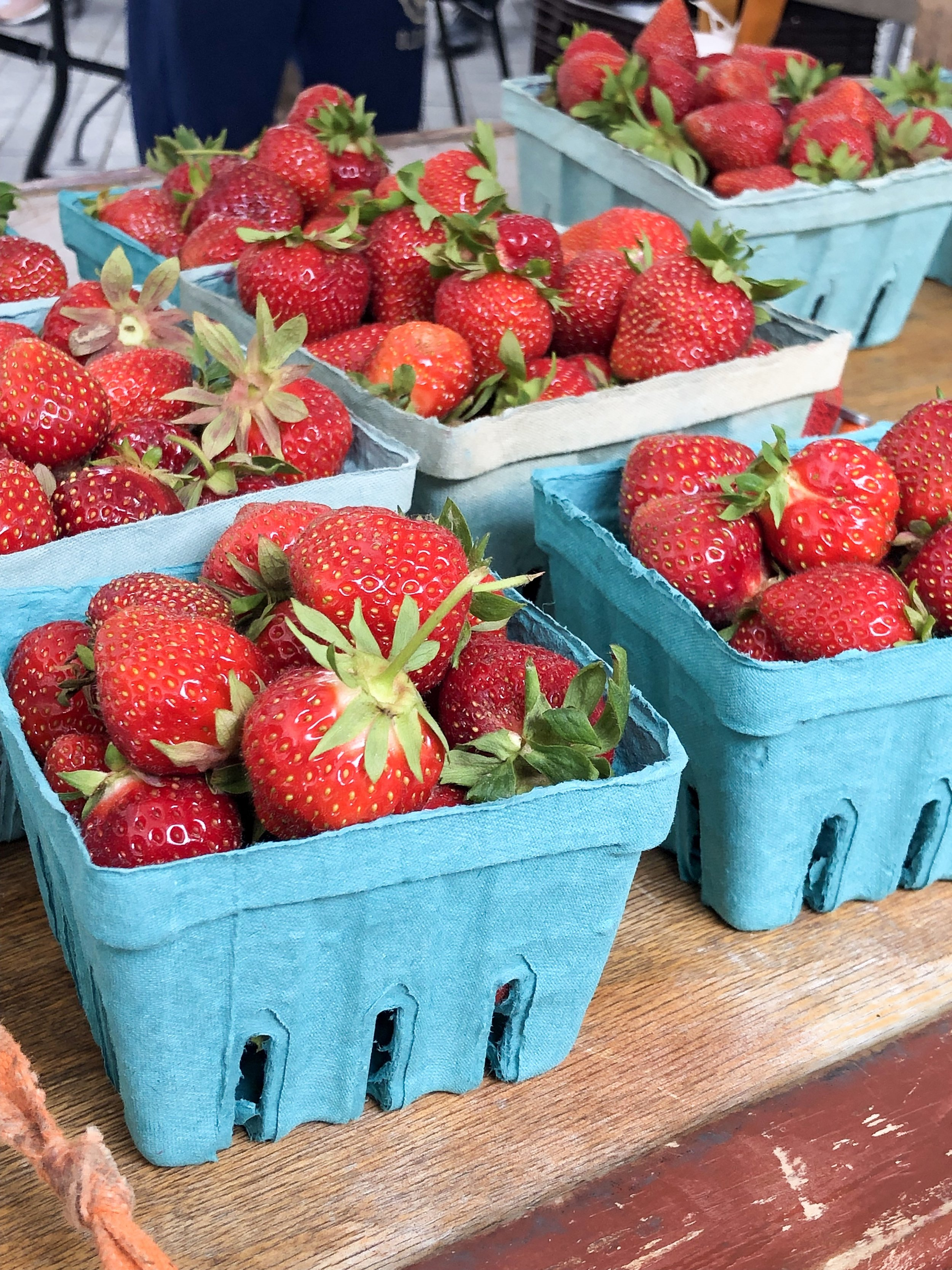 Farmers Market Strawberries 3.jpg