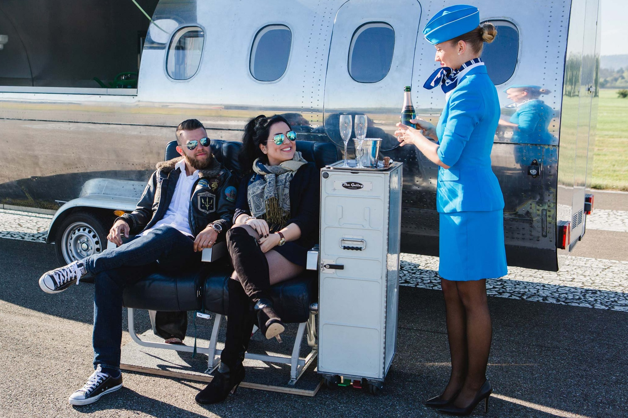 the-galley-rentals-aircraft-seats.jpg