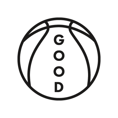 good-basketball-logo (4).png