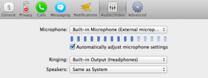 Skype-sound-settings-video-interview-300x113.png