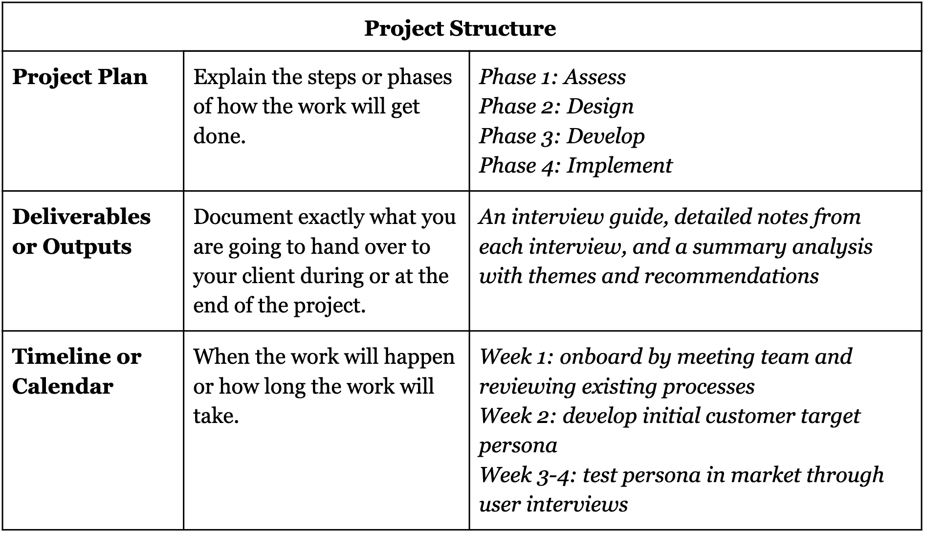 Project Structure.png