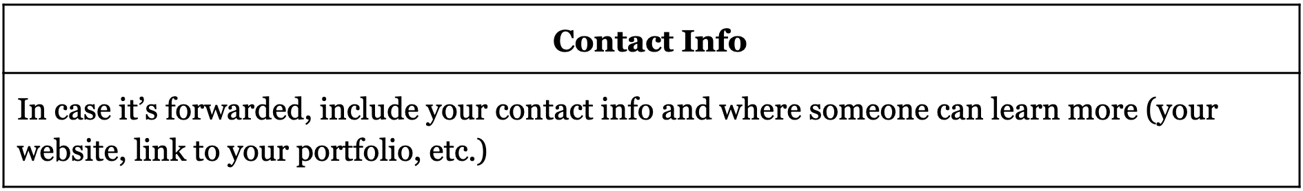 Contact Info.png