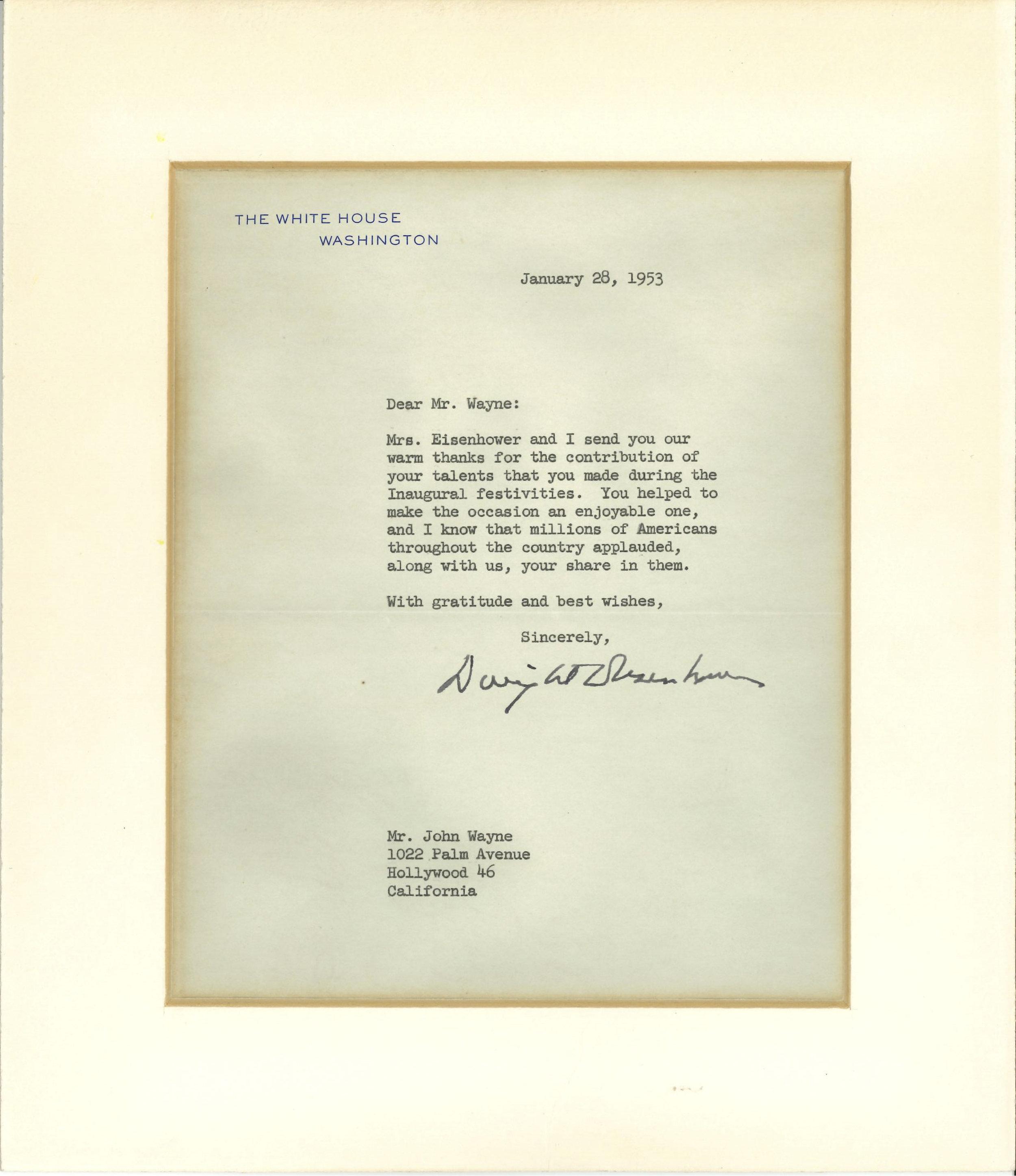Archive.PresidentialCorrespondence_DE_1953.jpg