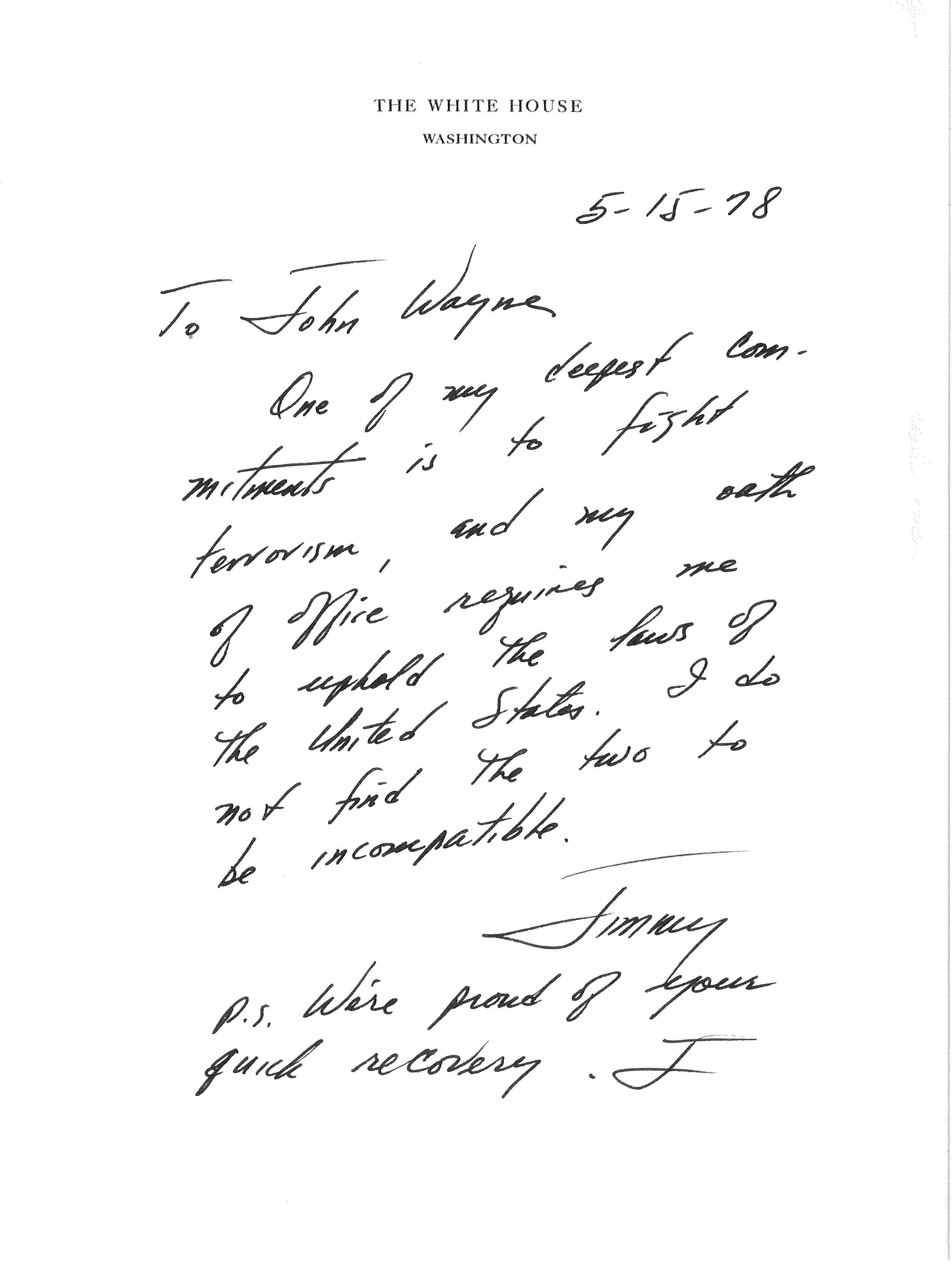 Archive.PresidentialCorrespondence_JC.jpg