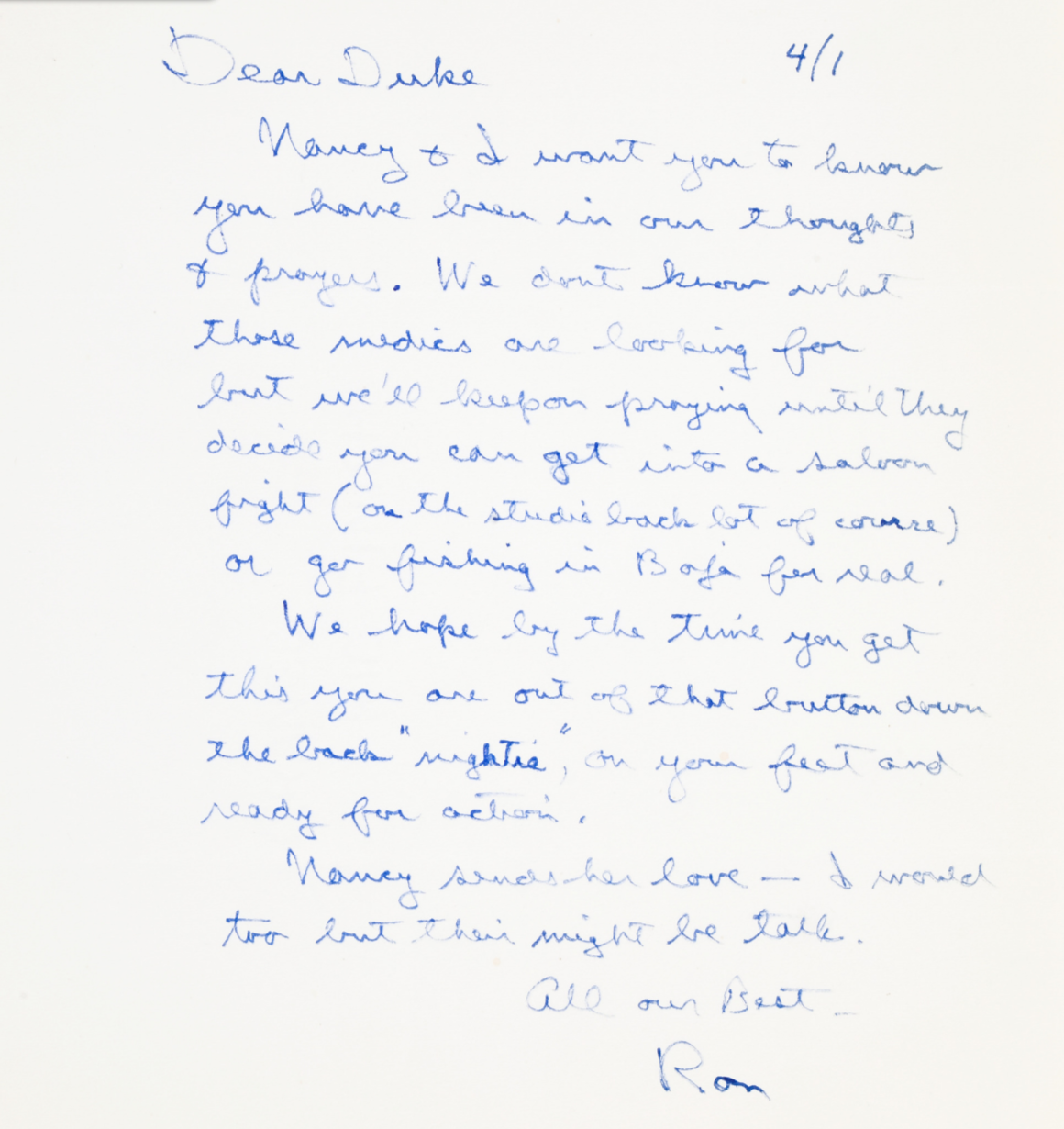 Reagan Letter_HA_Get Well_1979.png