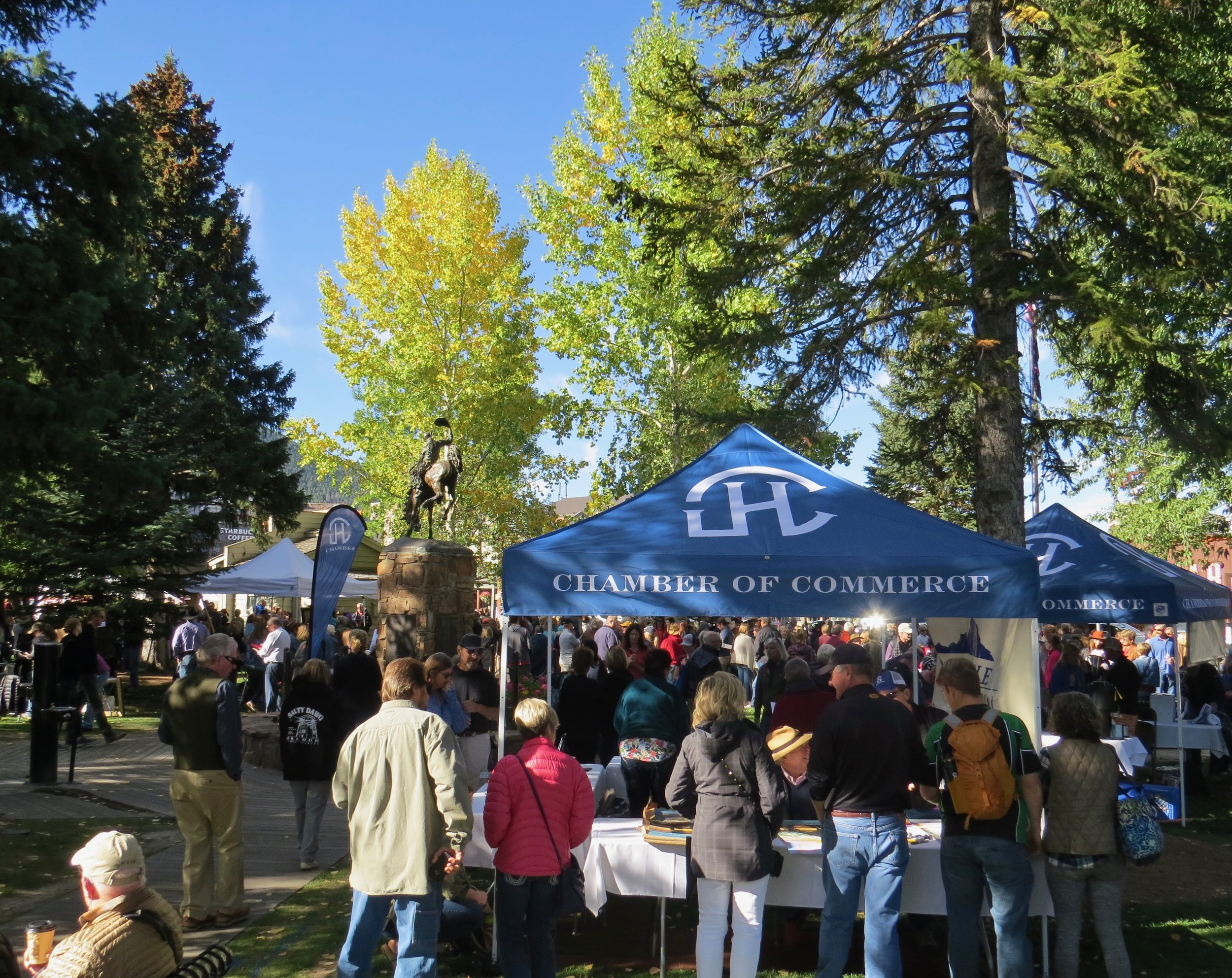JH Chamber tent at FAF.jpg