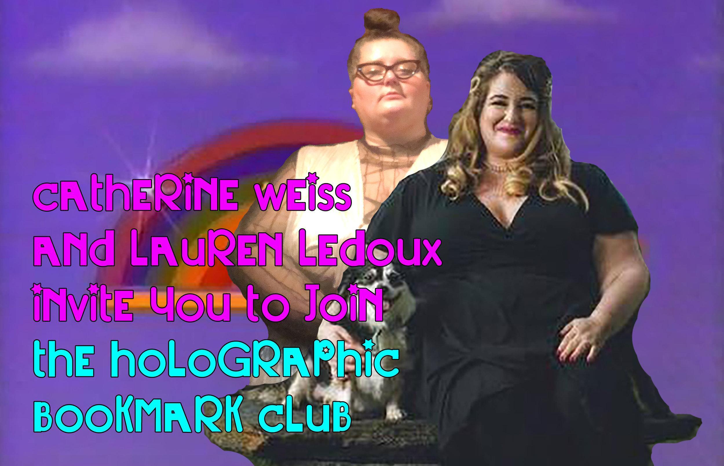 holographic-bookmark-club.jpg