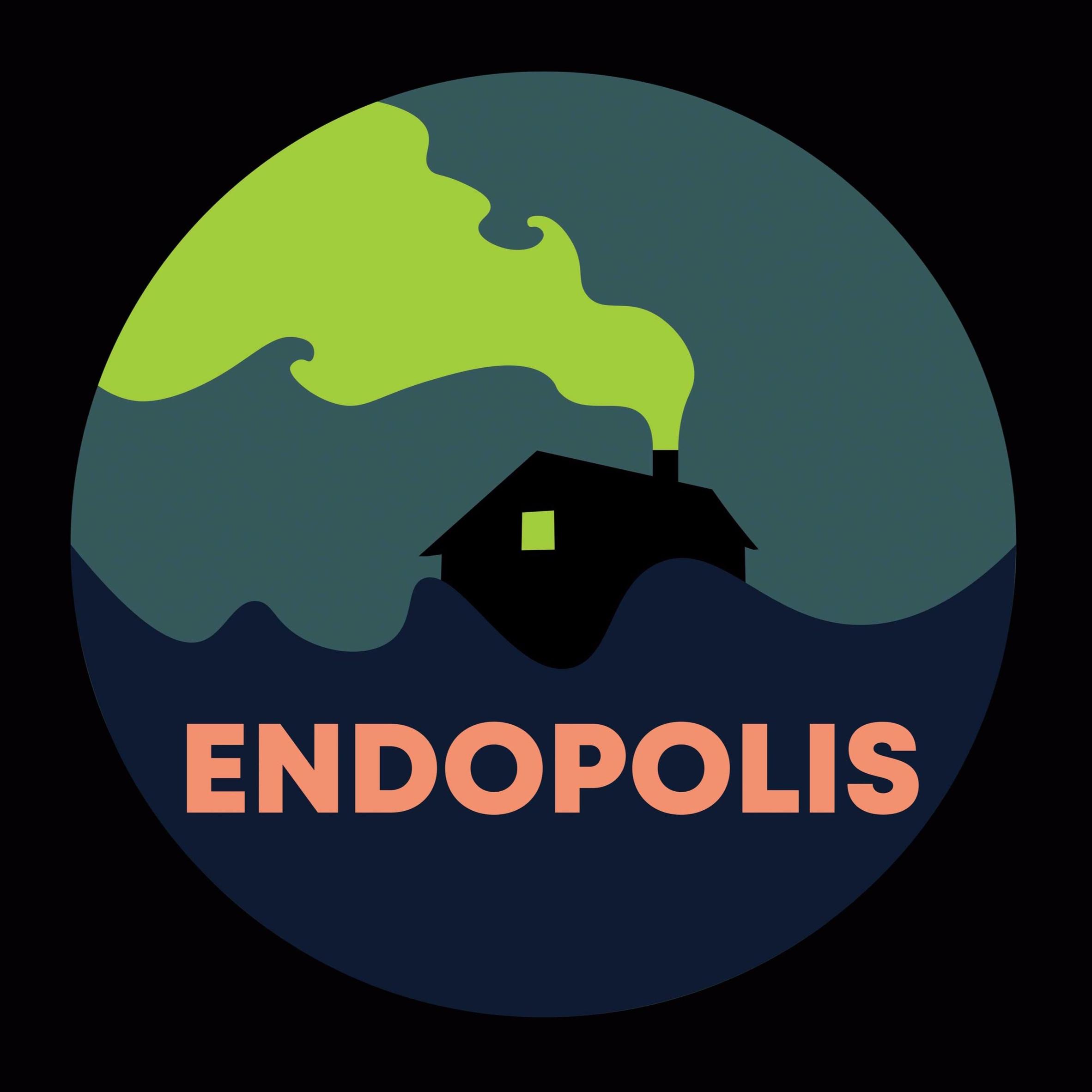 endopolis-logo.jpg