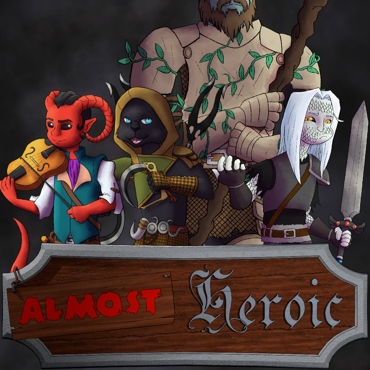 Almost Heroic Character Thumbnail.png