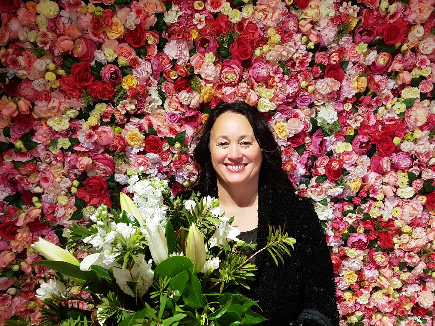 SPEAKER - Inspirational Speaker for your event?Tania will talk about how to design the lifestyle you want; the business culture you want and how to enhance your personal mana.Inspiring, motivating and a natural style is how Tania's speaking has been described. She speaks from the heart.