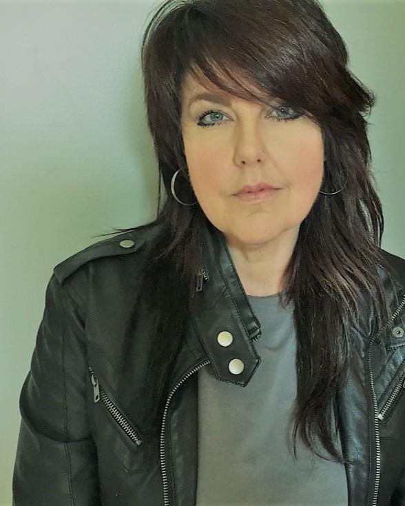 Amanda Straith - Facade West Salon Ltd.jpg