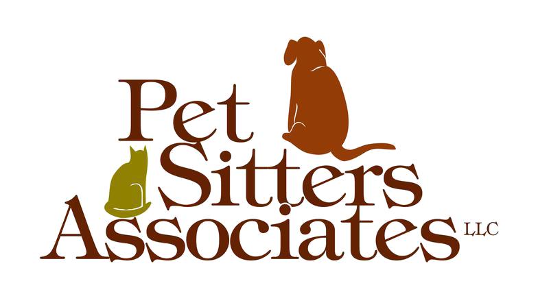pet_sitters_associates.png