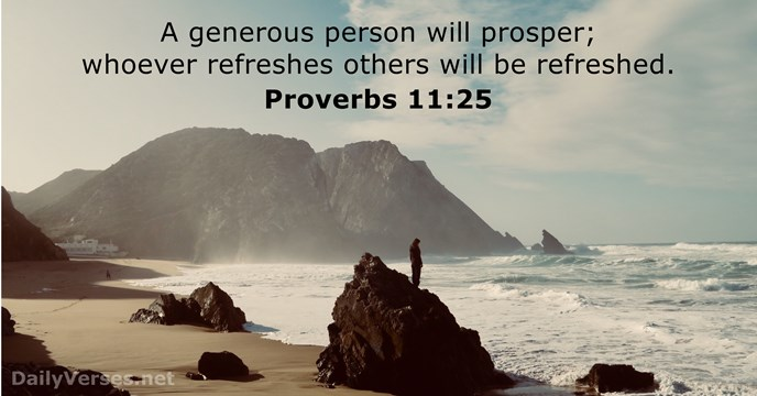proverbs-11-25-2.jpg