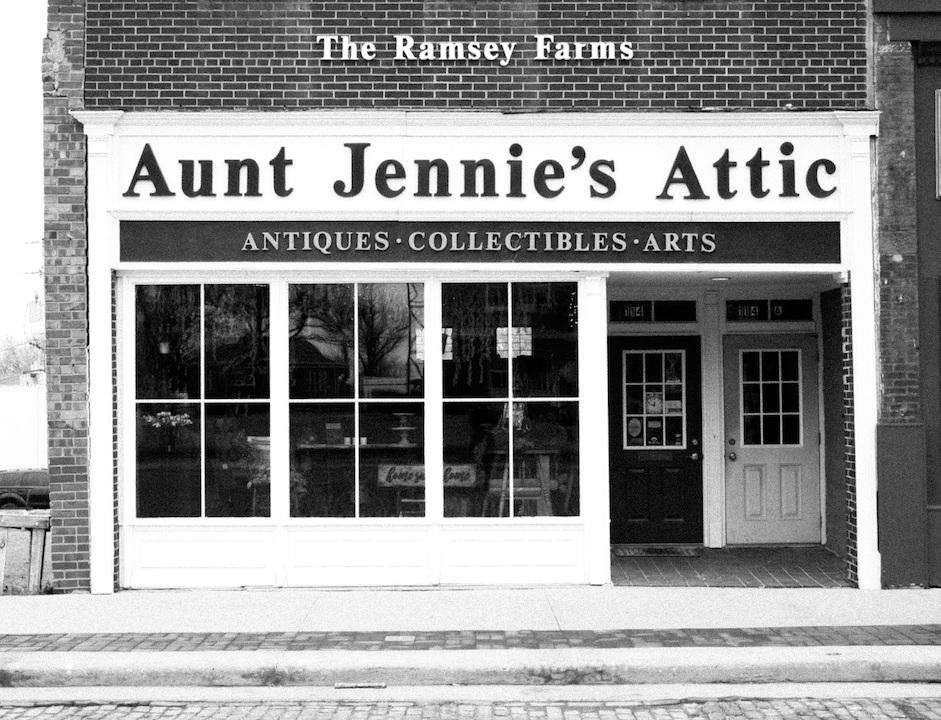 AuntJenniesAttic.jpg