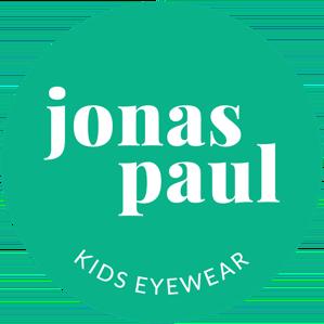 jonas-paul-kids-eyewear-logo.png