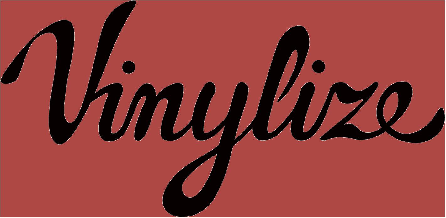 Vinylize-no-circle.png