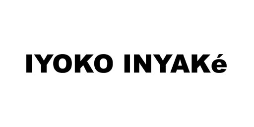iyoko-inyake_logo.jpg
