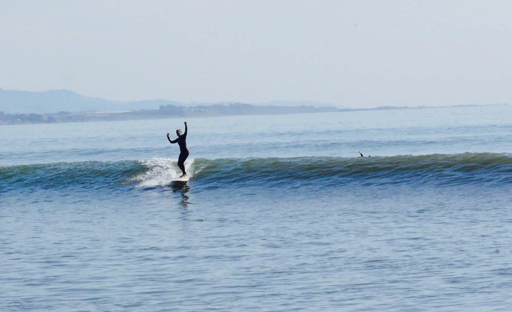 surf pic (1).jpg