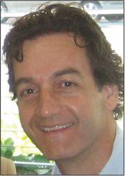 George Metos