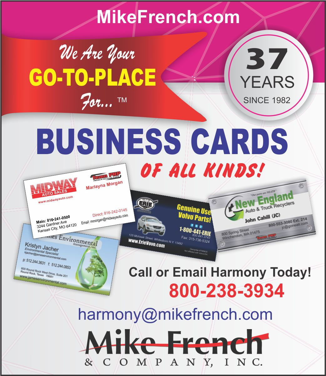 MF&CO - Business Cards.jpg