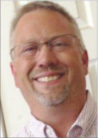 Mike Kunkel