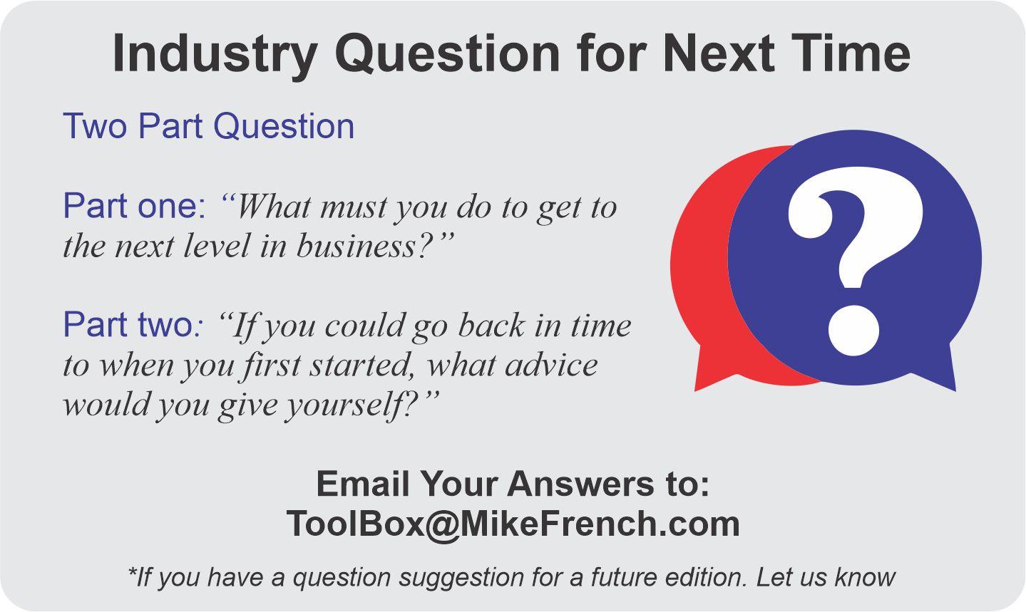 industry question - 3.jpeg