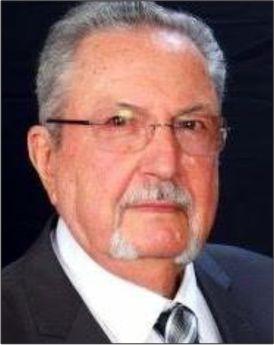 Herb Lieberman