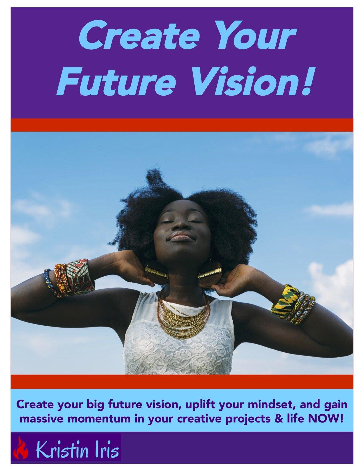 Create Your Vision Wkbk cover.jpg