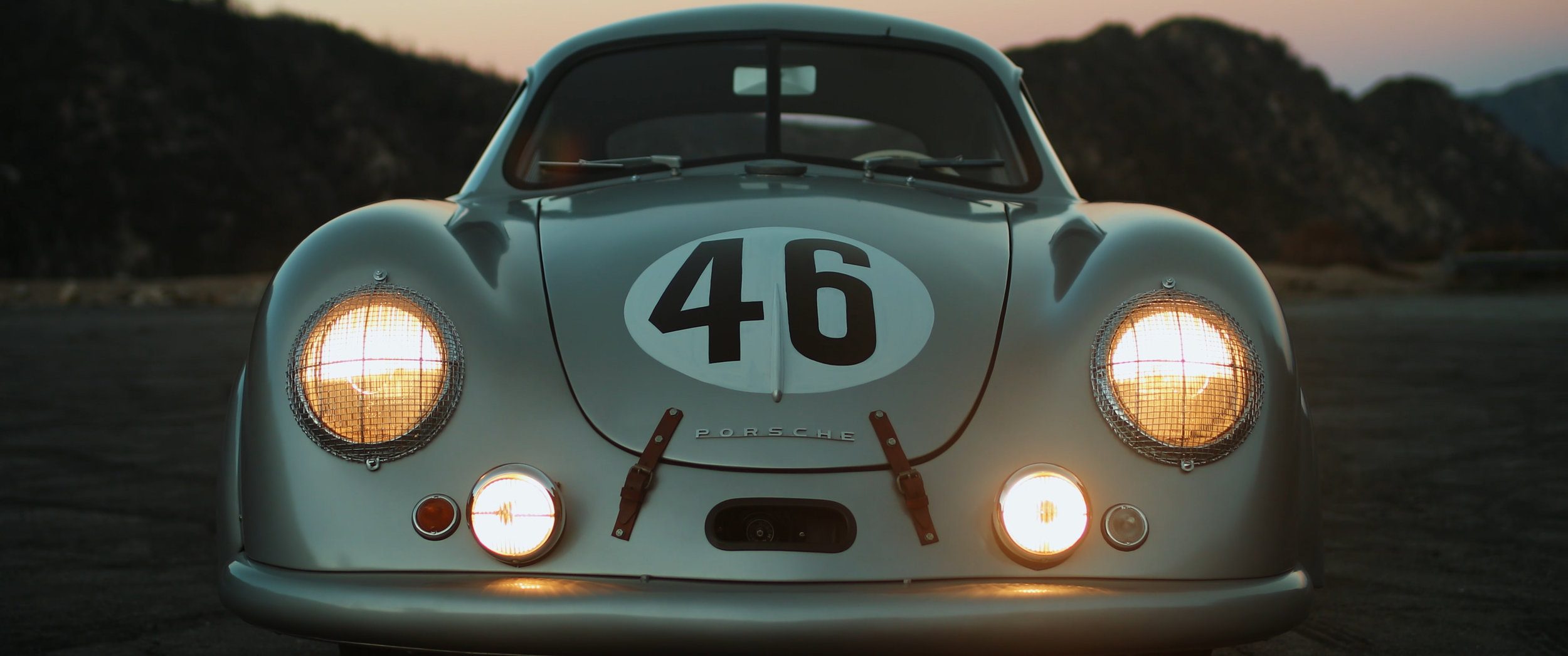 Christophorus Le Mans_v2 4K(cinemascope).mp4.00_00_44_08.Still006.jpg